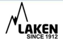 lakenusa.com