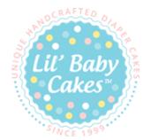 lilbabycakes.com