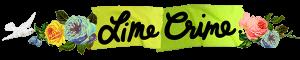 limecrimemakeup.com