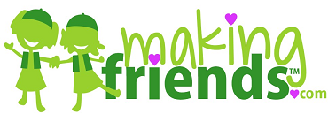 MakingFriends Promo Codes