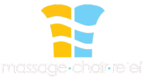 massage-chair-relief.com