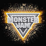 Monster Jam Super Store Promo Code