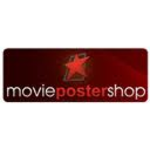 Movie Poster Shop Promo Code