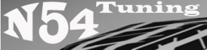n54tuning.com