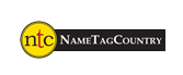NameTagCountry Coupons