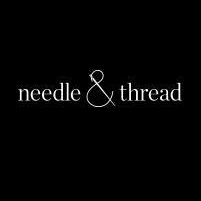 Needle & Thread Promo Code