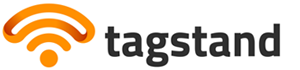 tagstand Promo Codes