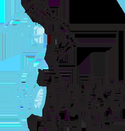 nowaistfanatics.com