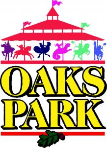 Oaks Amusement Park Promo Code