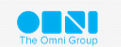 Omni Group Promo Code
