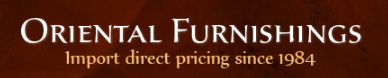 orientalfurnishings.com