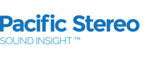 Pacific Stereo Promo Code