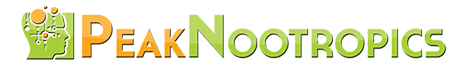 PeakNootropics Promo Codes