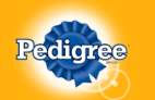 pedigree.com