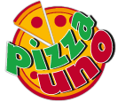 Pizza Uno Coupons