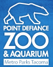 Point Defiance Zoo & Aquarium Promo Code