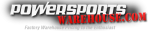 Powersport Warehouse Promo Code
