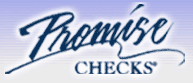 Promise Checks Promo Codes