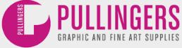 pullingers.com