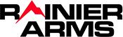 Rainier Arms Coupons