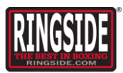 Ringside Coupons