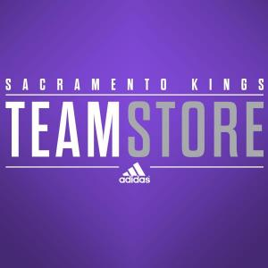 Sacramento Kings Team Store Promo Code