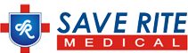 Save Rite Medical Promo Code