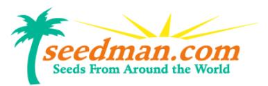 seedman.com