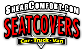 Shearfort Seat Covers Promo Code