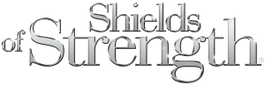 Shields of Strength Coupons
