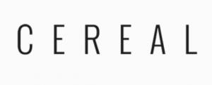 shop.readcereal.com