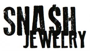 snash jewelry Promo Codes