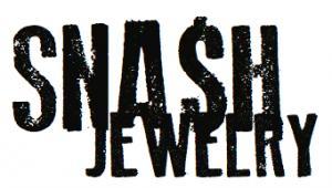 snashjewelry.com