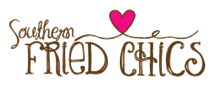 Southern Fried Chics Promo Code