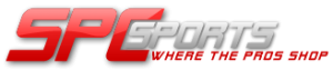SPC Sports Coupons