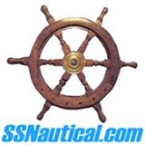 Ss Nautical Promo Code