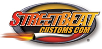 streetbeatcustoms.com