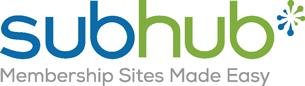 stubhub.com