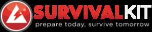 survivalkit.com