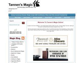 magic online Promo Codes