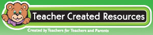 Teacher Created Resources Promo Code