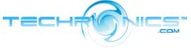 techronics.com