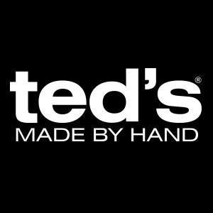 Ted Tobacco Promo Code