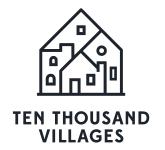 tenthousandvillages.com
