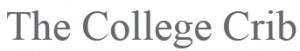 collegecrib.com
