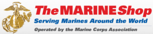 marineshop.net