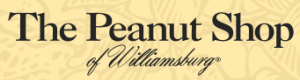 Peanut Shop Of Williamsburg Promo Code