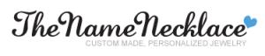 thenamenecklace.com