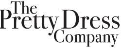 theprettydresscompany.com