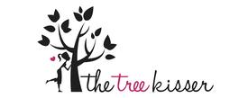 the tree kisser Promo Codes